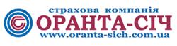 Страхова компанія «Оранта-Січ»