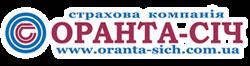 """Страхова компанія """"Оранта-Січ"""""""